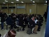 PUGLIA Resoconto iniziative 2010 P2180004