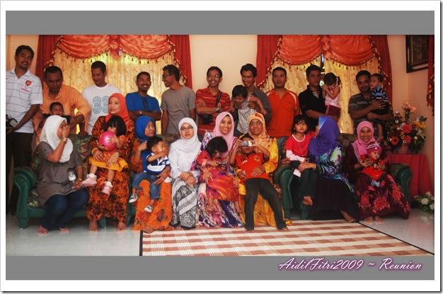 Reunion2009