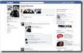 Svante Facebook