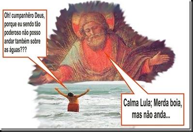 LulaDeus1_thumb[2]