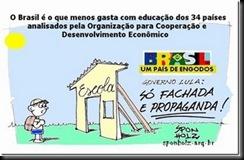escolanobrasil_thumb