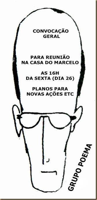 caricatura-drummondiana