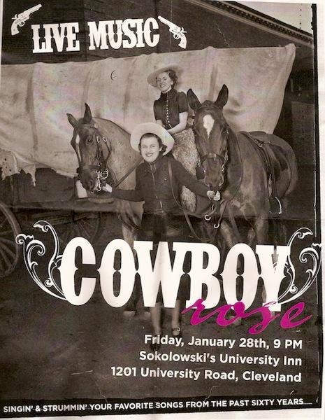 Cowboy Rose.jpg