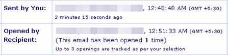 email-tracking-spypig