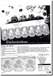 barrado elef001
