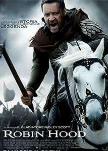 Robin Hood Download   Robin Hood UNRATED   DVDRip XviD RMVB   Legendado (2010)