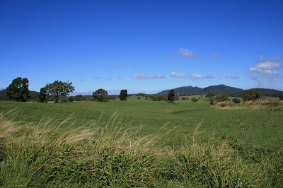 Cairns Hinterland North Queensland