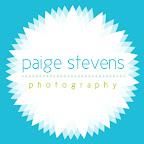 Paige Stevens Photography