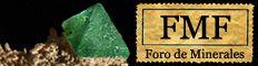 FMF Foro de Minerales