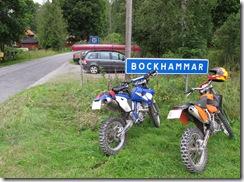 100808_1456_img_0814_bockhammar