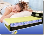 air-conditioned-bed