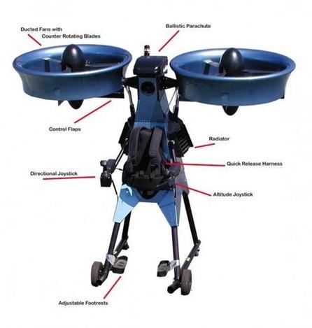 lg_the-springtail-exoskeleton-flying-vehicle