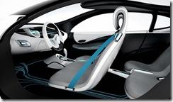 emx-car-concept7