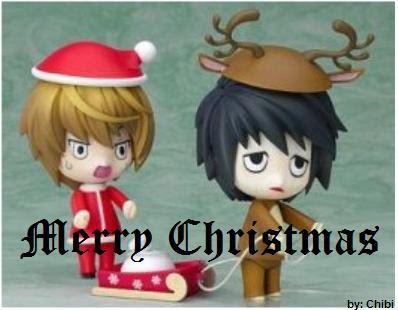 Feliz Natal pessoal! Merry%20christmas
