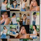 Rena Tanaka 9
