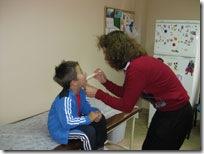 οδοντιατρική-εξέταση-(3)