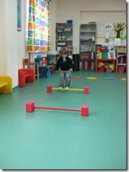 Γυμναστική-(3)