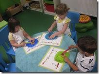 Μικροί-Ζαχαροπλάστες-(3)