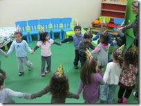 πάρτι-γενεθλίων-(2)