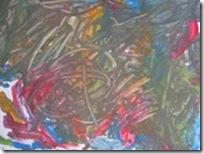 προνήπια-_-ζωγραφική-με-πινέλα
