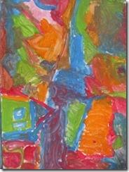 προνήπια-_-ζωγραφική-με-πινέλα-(3)