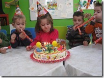 μικρά γενέθλια (2)