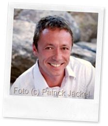Patrick Jäckel