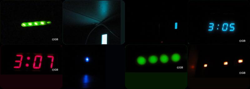 LightsPG