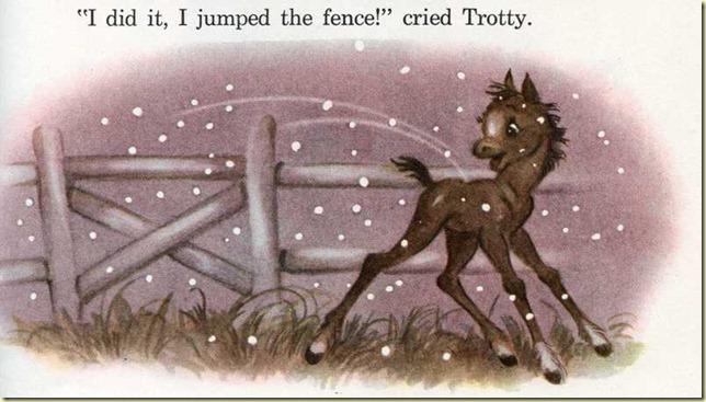 Trotty001