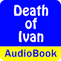 The Death of Ivan Ilyitch icon