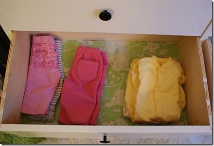 pants and sleepers