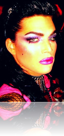 adam_lambert_drag_queen.0.0.0x0.373x590