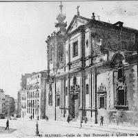 san bernardo-iglesia de montserrat.jpg