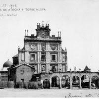 basilica de atocha y torre nueva.jpg