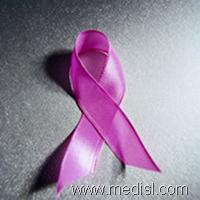 Cancer ( Medical Animation )