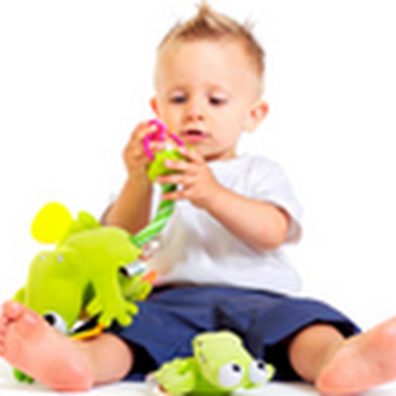 CEREBRAL PALSY (Pediatrics)