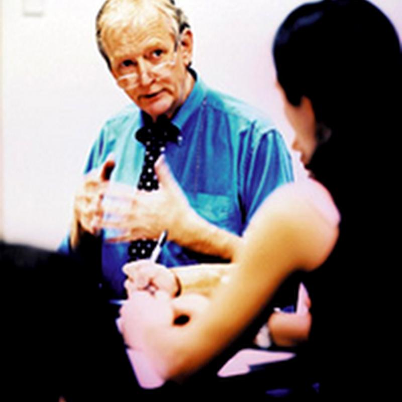 Psychiatric Assessment >> Mental Status Exam (MSE)