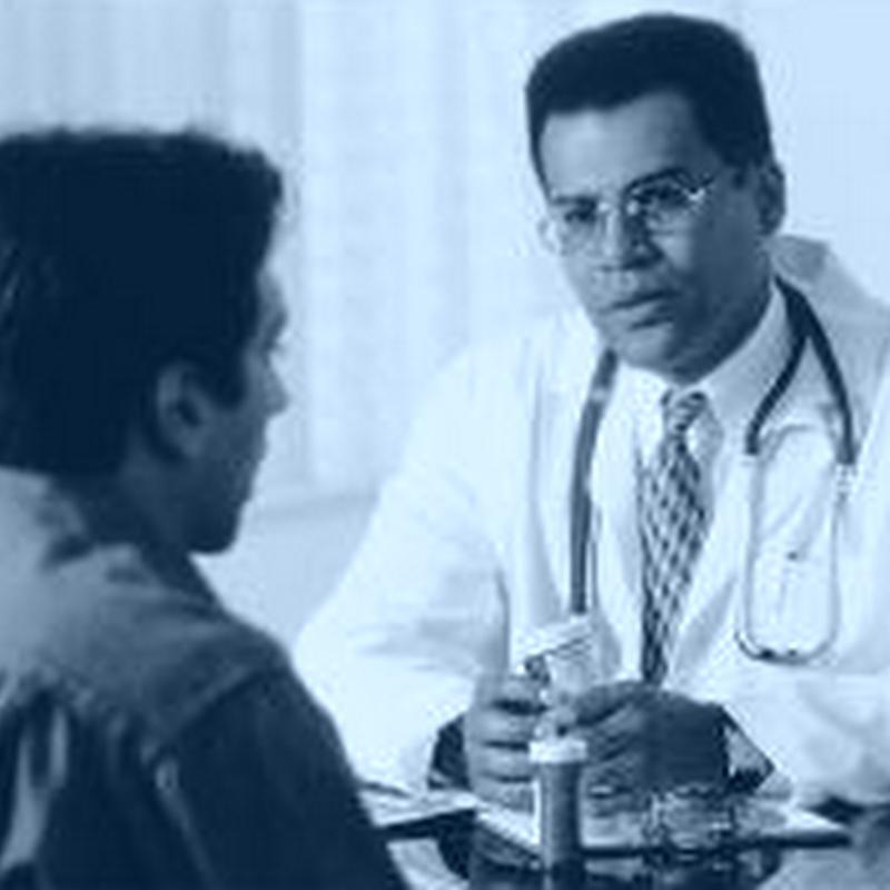 Psychiatric Assessment >> History