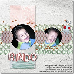 rindo600