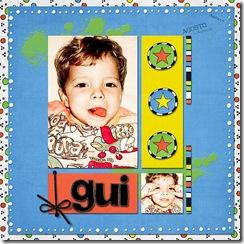 gui600