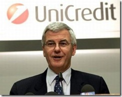 Aumento-capitale-unicredit