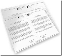 Documenti-sospensione-mutuo