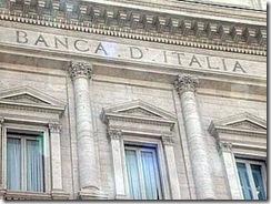 Concorso-banca-d-italia