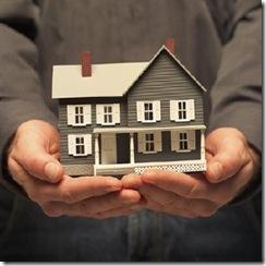 Mutui-in-crescita