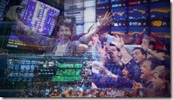 Forex-imparare-il-trading