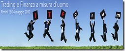 ITForum-2010-Rimini