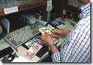 Lavoro in banca