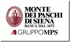 Assunzioni_in_Banca_Montepaschi
