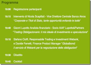 Corso_trading_obbligazioni_gratis