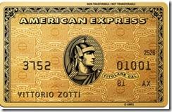 Carta-credito-oro-american-express